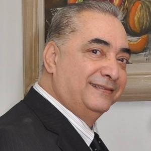 Dr. José Carlos A. Sampaio