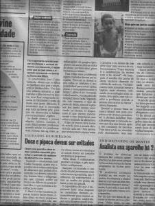 Jornal-agora