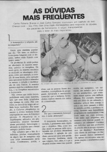 Revista-homeopati