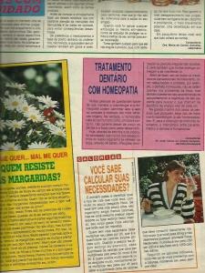 Revista-minha-homeopatia-dental
