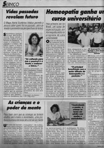Revista-mulher-de-hoje