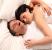 Apneia do sono e ronco