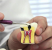 endodontia dr Sampaio
